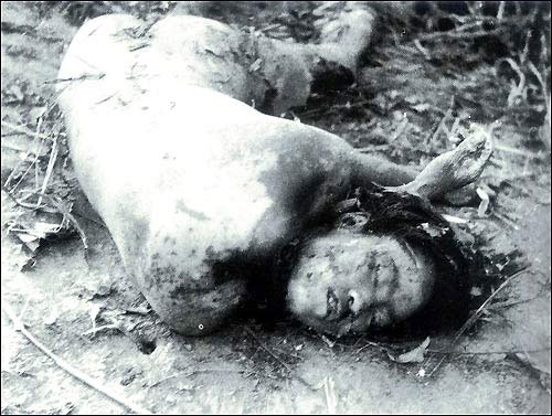 Japanes-masacre_Chinese-Woman""